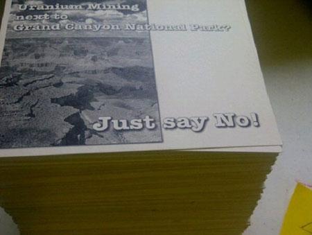 400-postcards