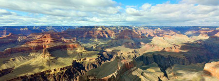 Grand-Canyon-(Chensiyuan)