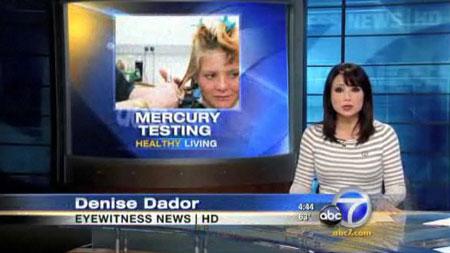 ABC7-newscast