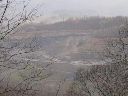 India_coal2