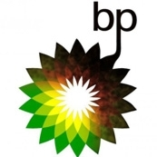 BP oil avatar