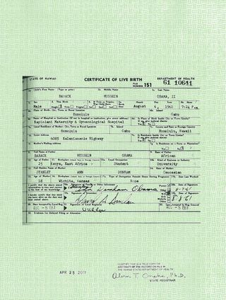 Birth-certificate-long-form