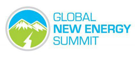 Global-New-Energy-Summit