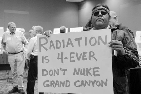 Radiation-is-4-Ever
