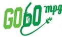 Go60mpg1