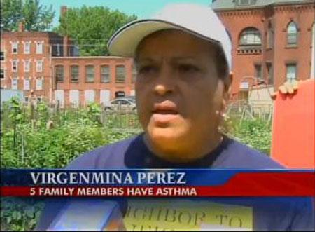 Vigermina-Perez-on-WWLP