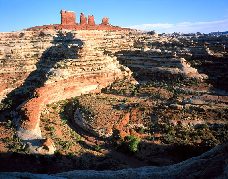 Canyonlands NPS1
