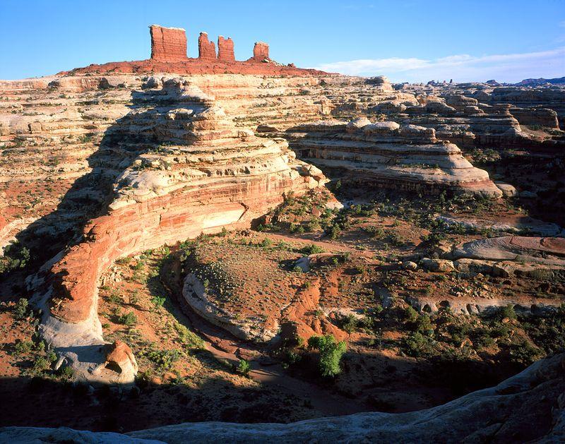 Canyonlands NPS1