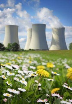 IStock_Reactor