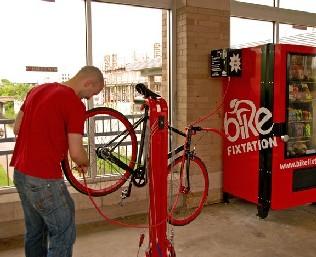Bikefixtationbbb-1 (1)