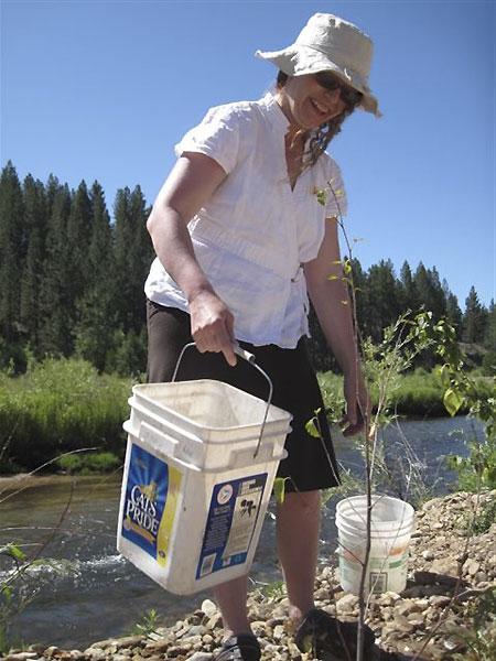 Grimes-Creek-volunteer