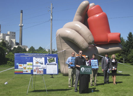 Giant-inhaler-Rochester-MN