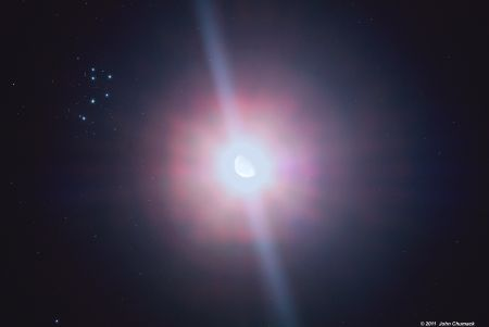 9-23-11 M45-Moon Chumack