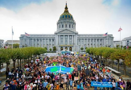 Rally-at-SF-City-Hall