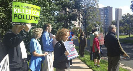 VA-clean-energy-rally