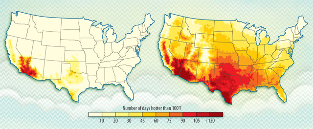 SO11_100_DEGREE_DAYS_MAPS