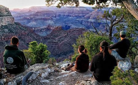 Grand-Canyon-service-trip