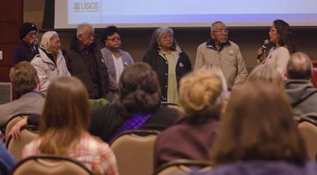 Activists-in-Flagstaff