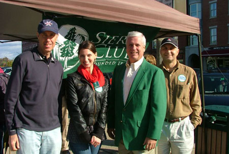 NH-Sierra-Club-volunteers