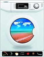 Wash1-articleInline 2