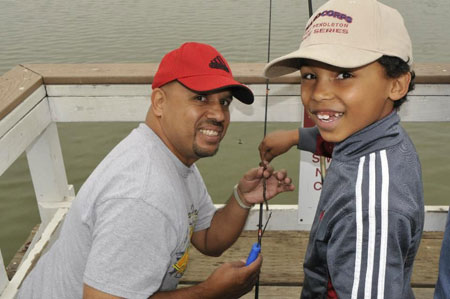 CampPendleton-fishing-derby