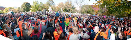 KeystoneXL-pipeline-protest