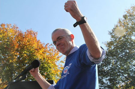 McKibben-at-Keystone-rally