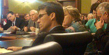 Iowa-Senate-nuclear-hearing