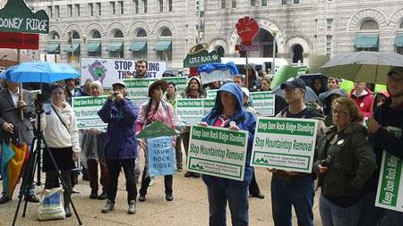 Virginia-Rising-rally
