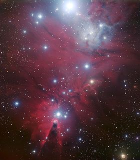 11-25-11_Christmas_Tree_Nebula_ESO
