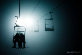 Jordan Manley photography