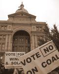 Coal-momentum[1]