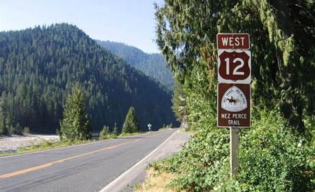 Highway-12