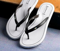 Freewaters sandals