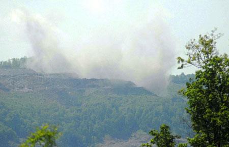 MTR-blast-on-Black-Mountain