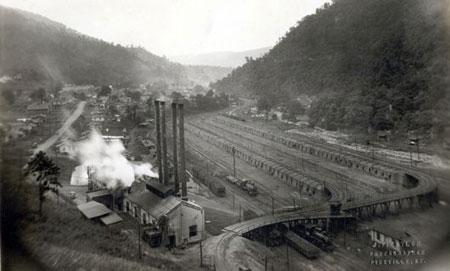 Benham-KY-in-1920s