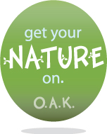 Oak_Challenge_Badge_old