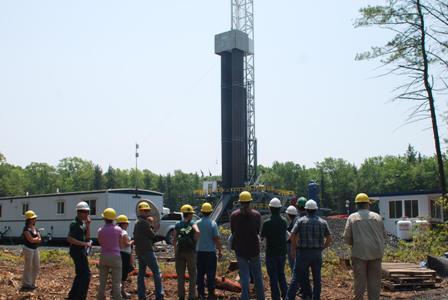 PA drill site2