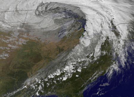 US_storm_nasa