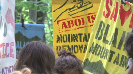 Abolish-Mountaintop-Removal