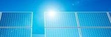 Solar_panels_cropped3