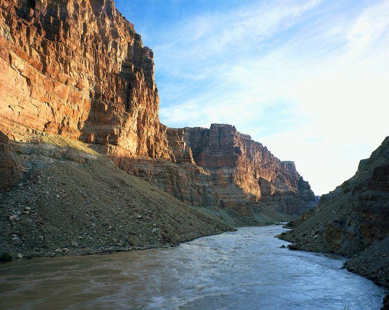 Canyonlands NPS2