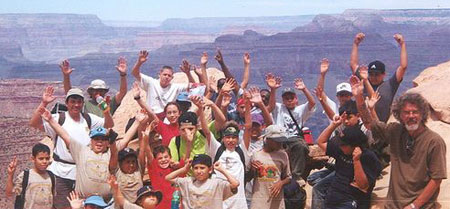 At-the-Grand-Canyon