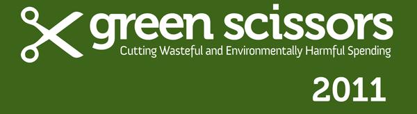 Green-Scissors-2011-cvr-600x300