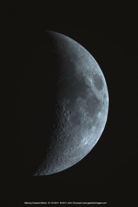 9-9-11 Astronomy
