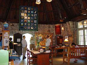 LeConte.Lodge.w.Gisel