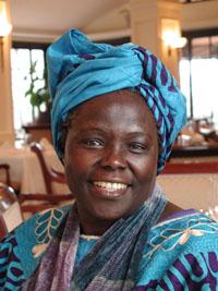 Wangari3