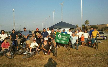 Lower-Rio-Grande-bike-ride