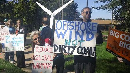 VA-clean-energy-rally