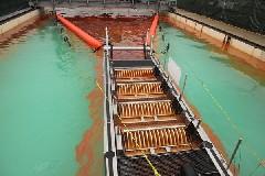 Oil-spill-x-prize-2 elastec_41438_600x450